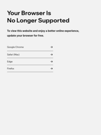 All My Relations podcast: Healing the land is healing ourselves