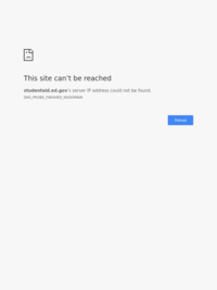 Federal Student Aid - U.S. Department of Education