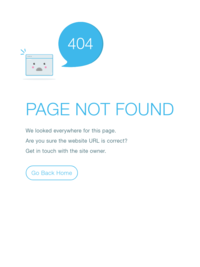 Thrive Central Oregon Resource Sheets
