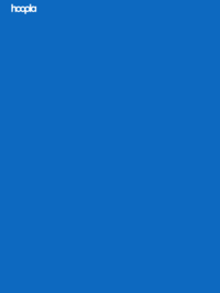 Let's Cook Italian: A Family Cookbook, by Anna Prandoni