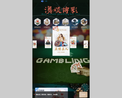 Screenshot of http://brooks-resources.com/