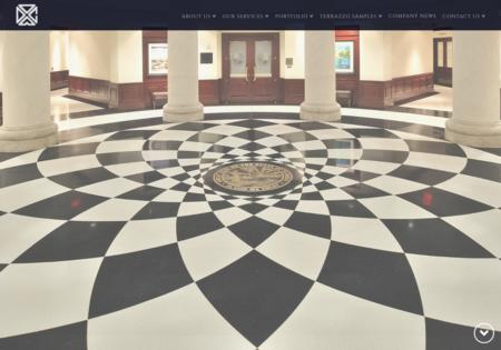 David Allen Company