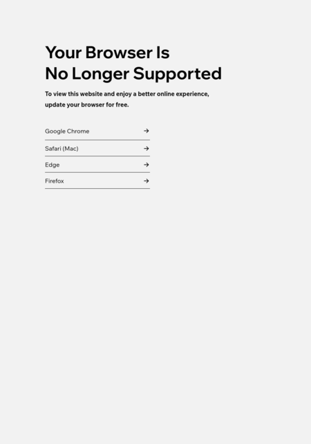 Slip Guard Systems