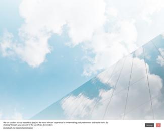 Screenshot of http://www.gglts.com/home