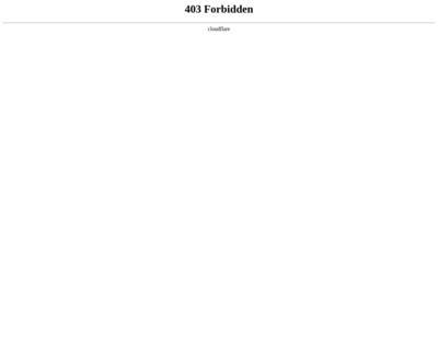 Screenshot of https://voila.coffee/