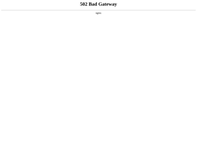 Screenshot of http://www.everychildcentraloregon.org/