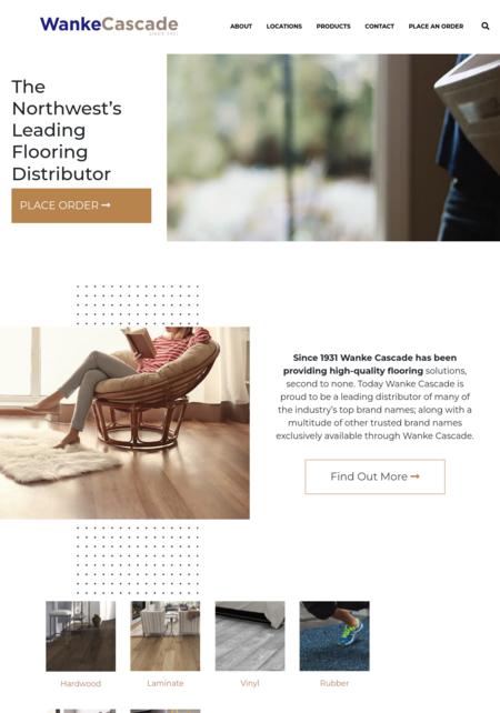 Ceramic Tile Distributors & Importers Archives - CTaSC.com