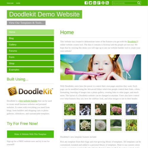 Click to Preview Simple Green 2 V-Nav
