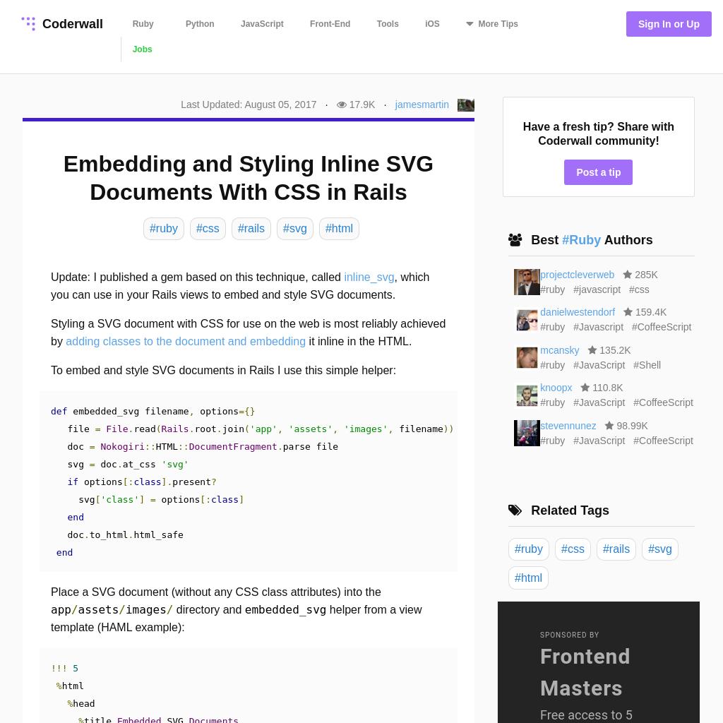 SVG Resources / philoye / Guideshelf