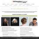 Carsten Klingbeil Haircompany - Berlin