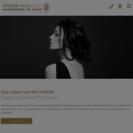 VIVIDA NUANCES - Haarerfahrung bei Dausend