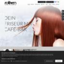 IN Haarstudio Rothen