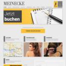 Mein Friseur - Kay Meinecke GmbH