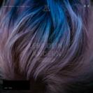 Haartari Friseure