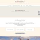 Escape Beauty