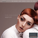 Image Hair Group GmbH