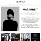 TRIO hair & company