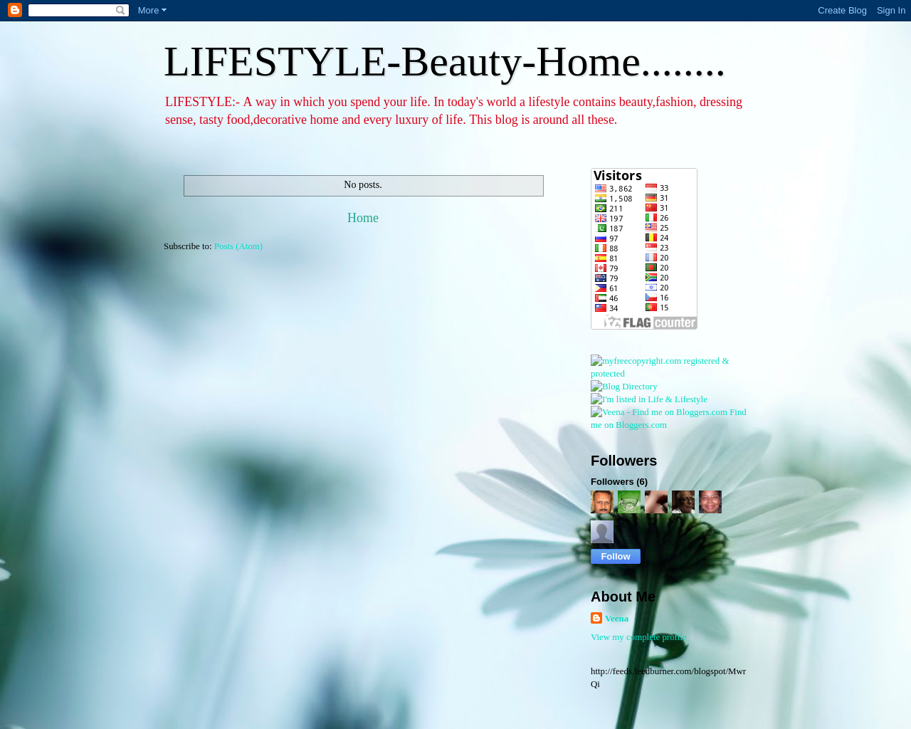 LIFESTYLE-Beauty-Home....