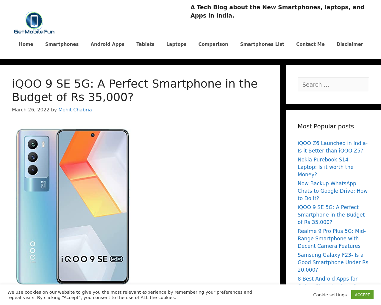 Mobile Reviews, Mobile Applications,Tablets review and more