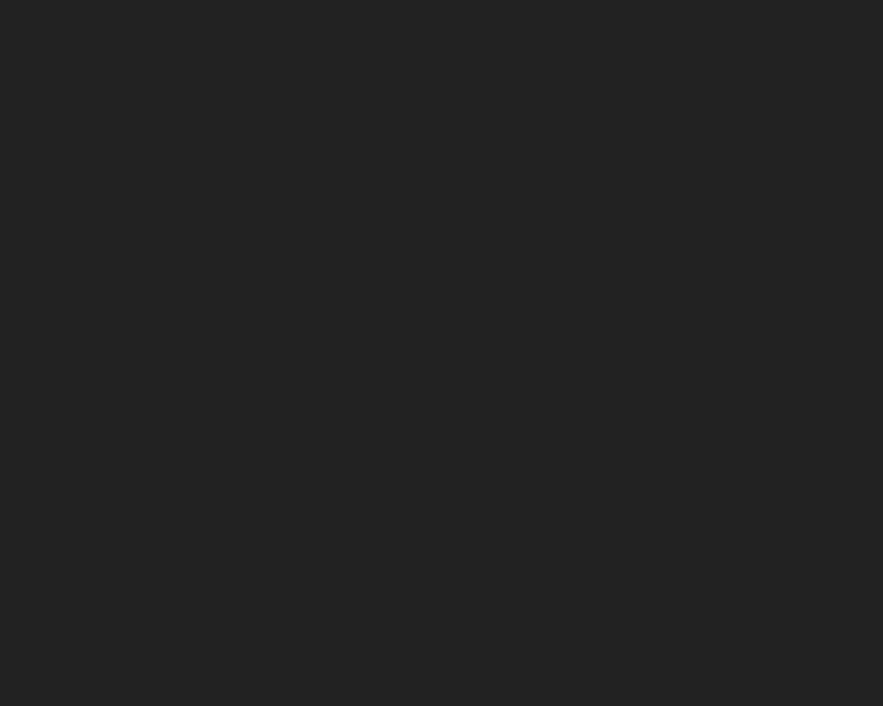 Foyle College Tour
