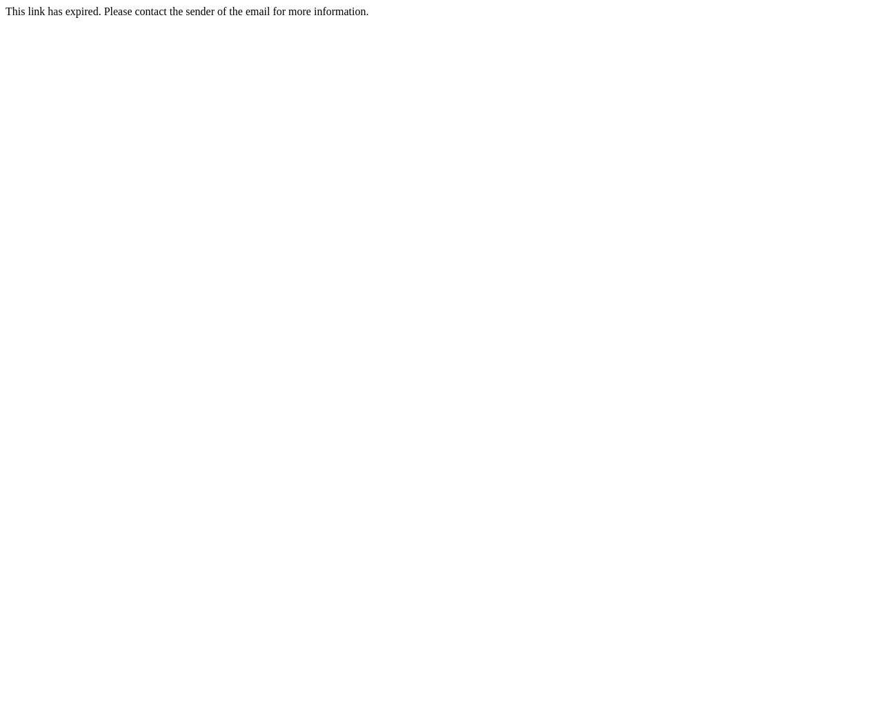 BBC Get Active: Six ways to get your children active at home.