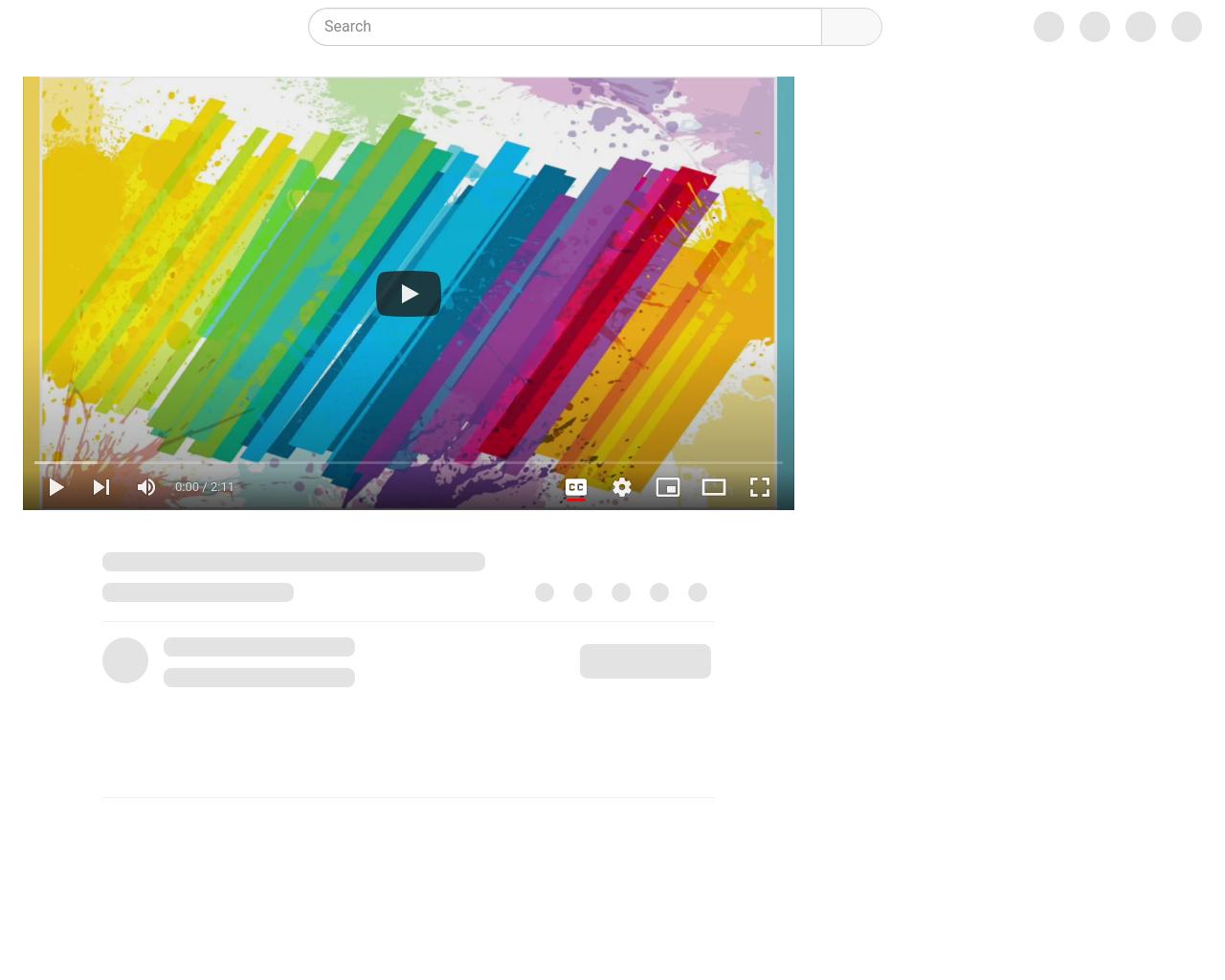 Healthy Minds NHS