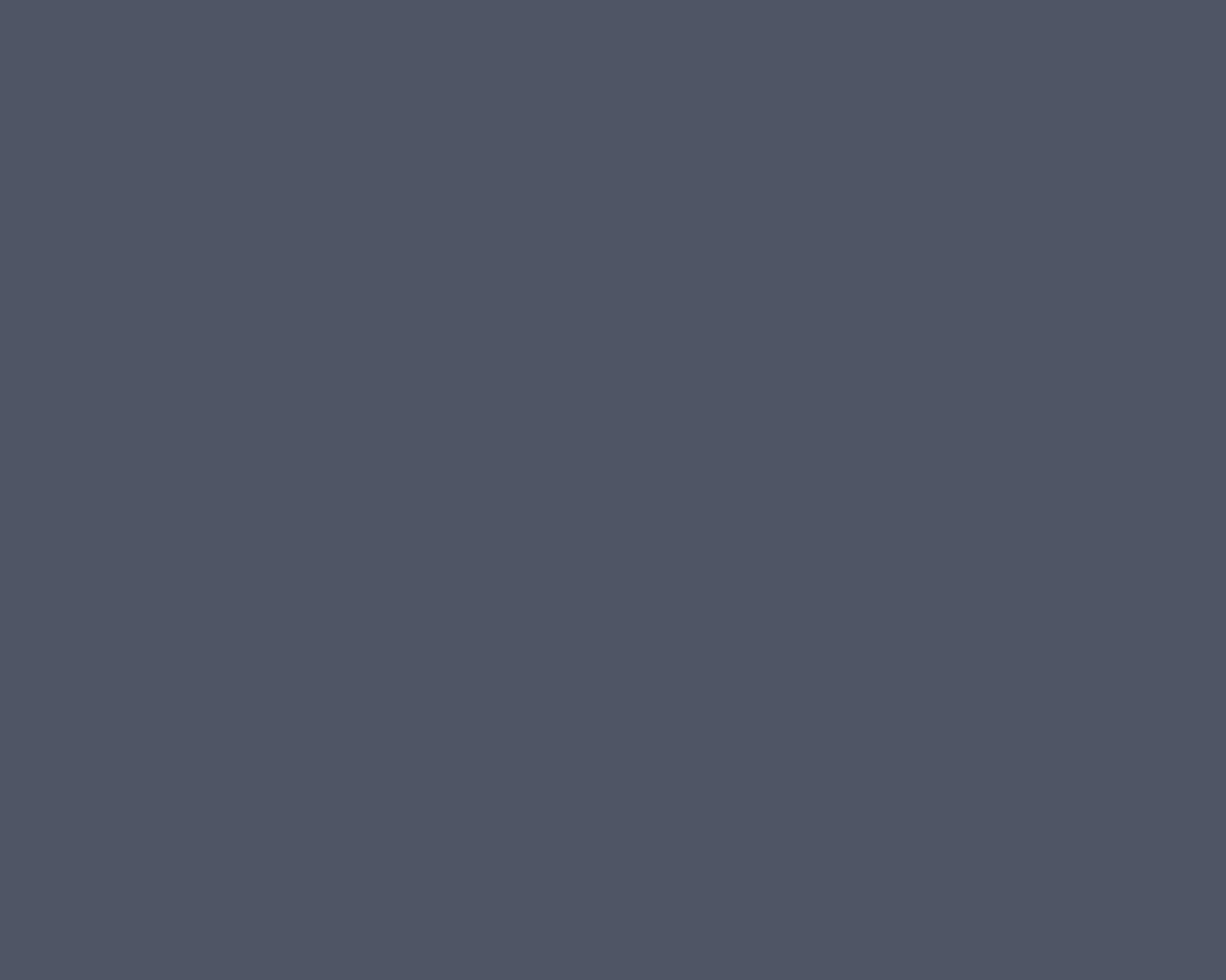 Coronavirus Social Story