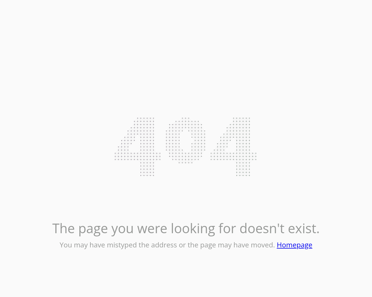 Online staff Safeguarding and Child Protection programme
