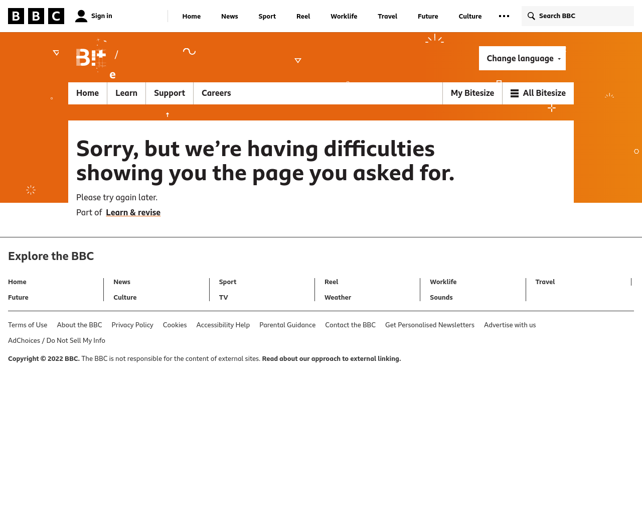 What do humans need to stay healthy?