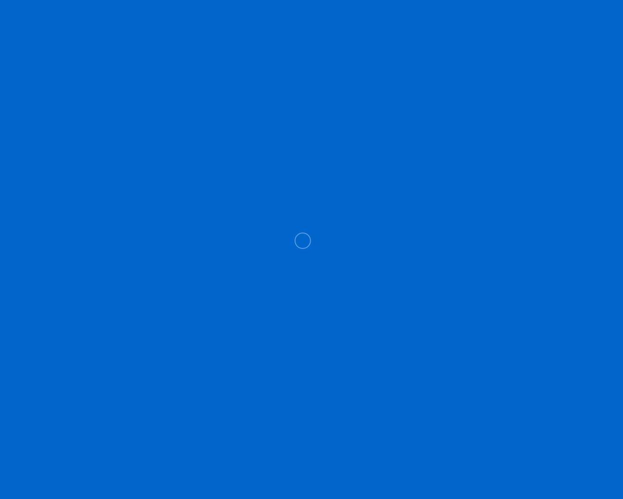 Foyle College Website