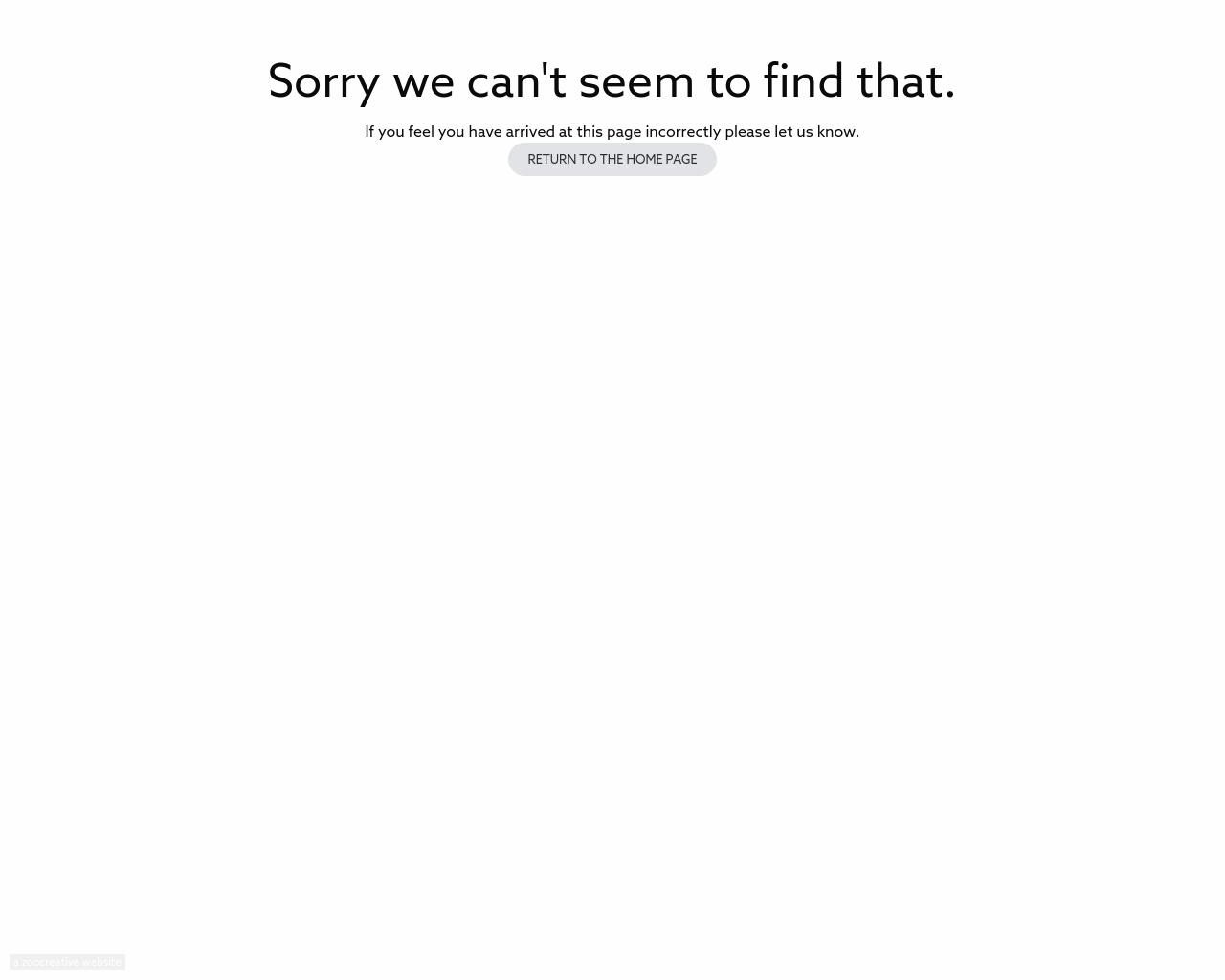 Lumen Christi Prospectus 2021