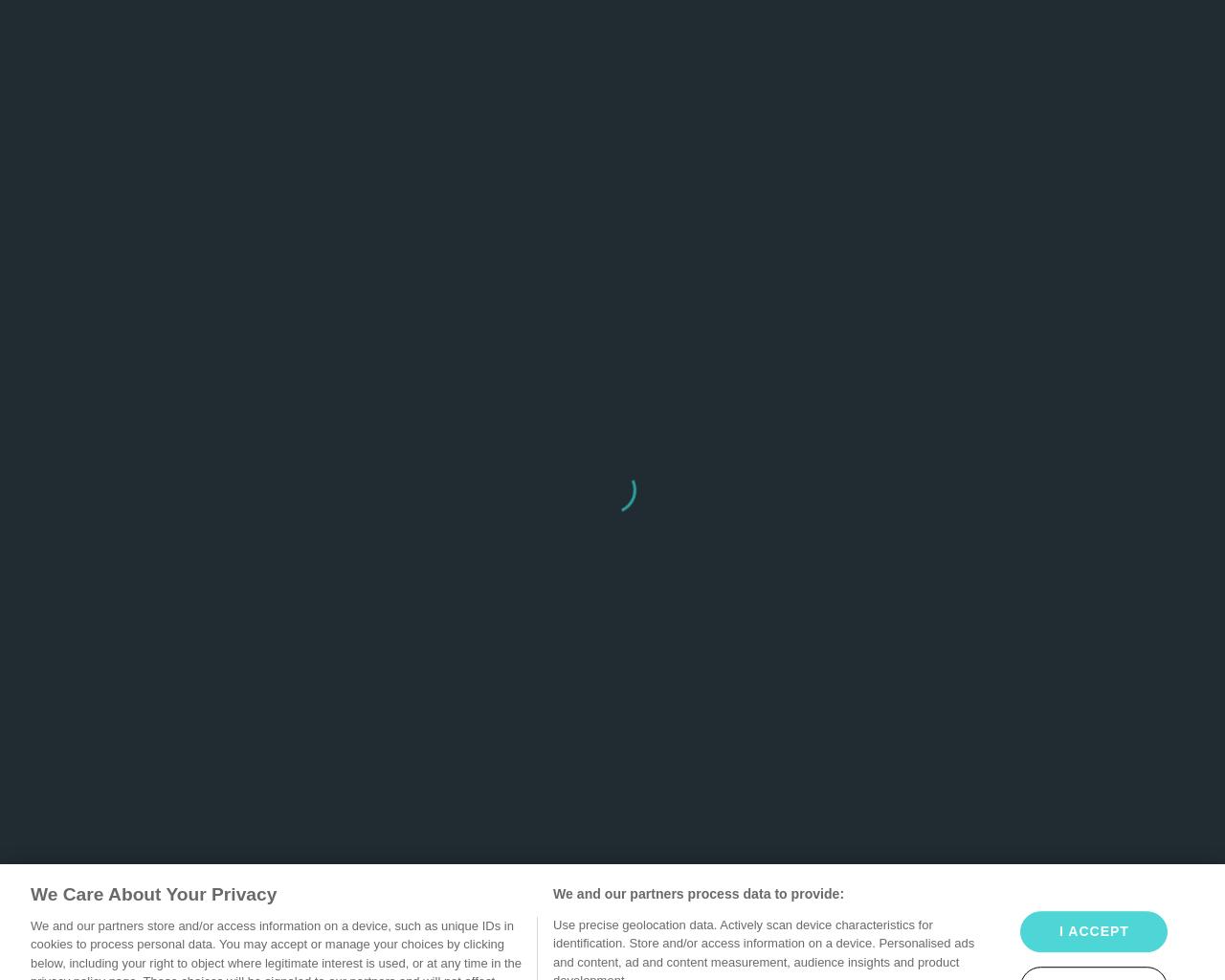 St. Mary's College Prospectus 2021