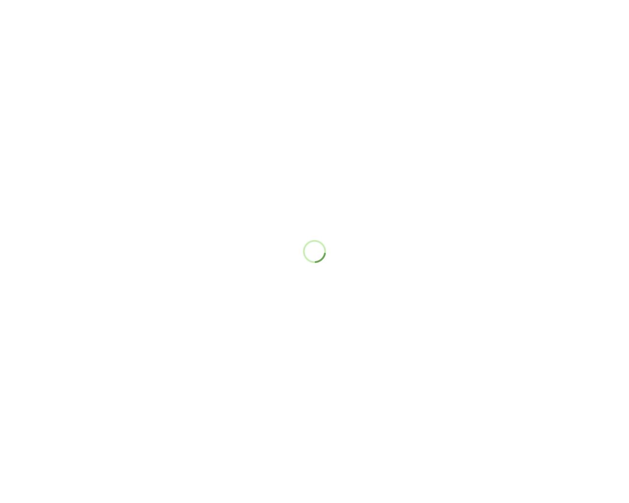 Rain-tree