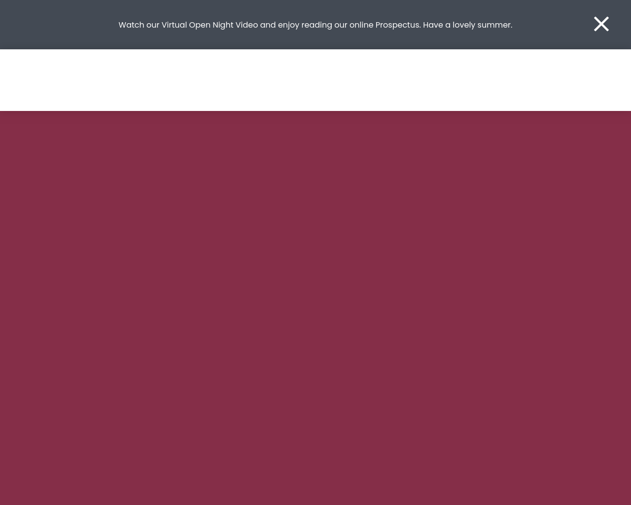 Kilkeel High School