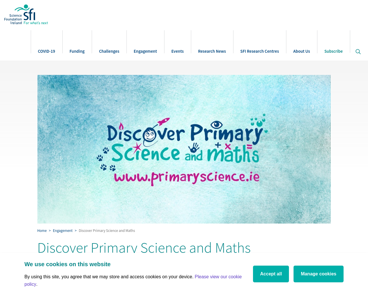 Irish Inventors (primaryscience.ie)