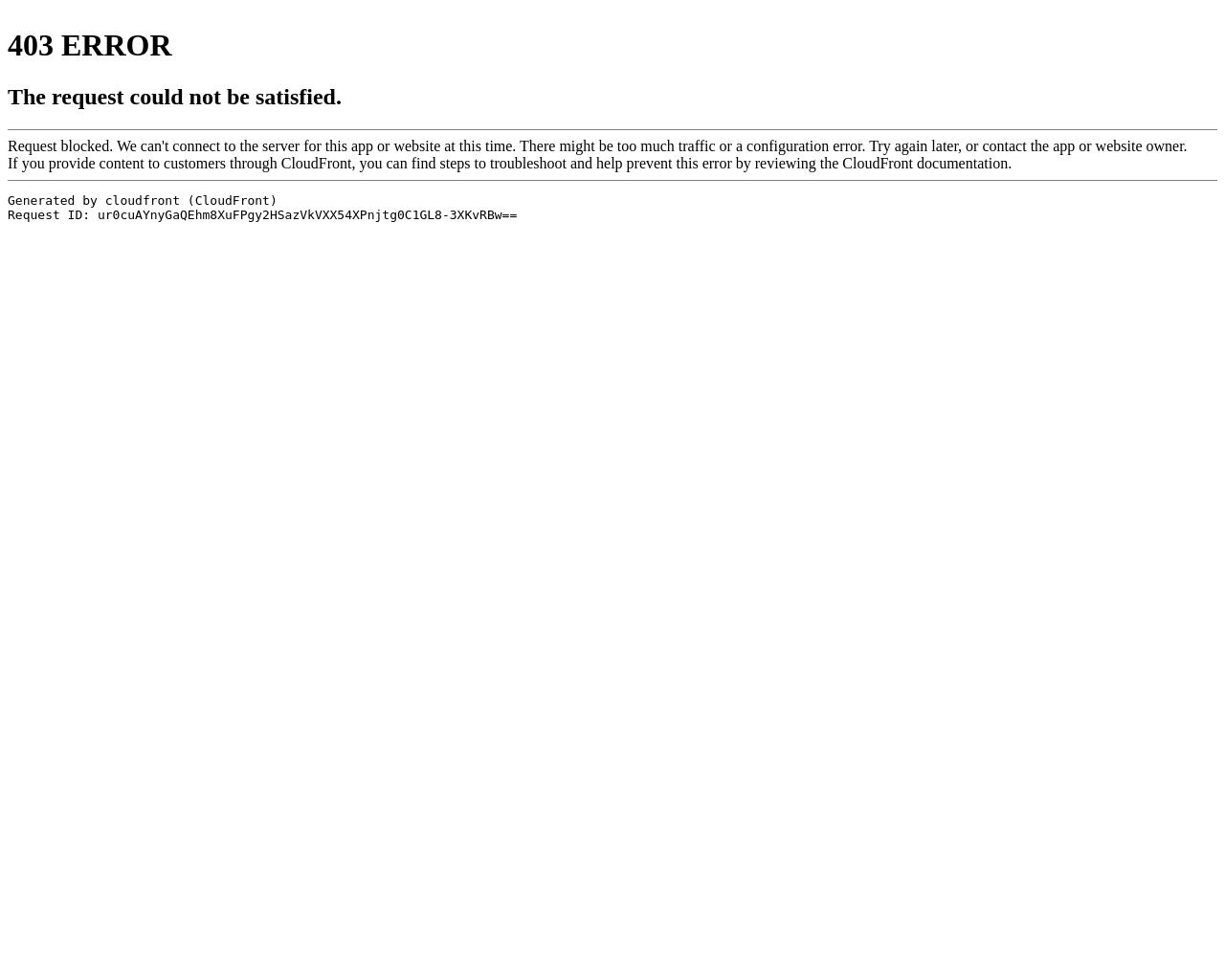 Folens Online