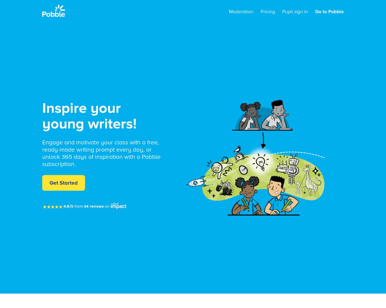 Pobble365