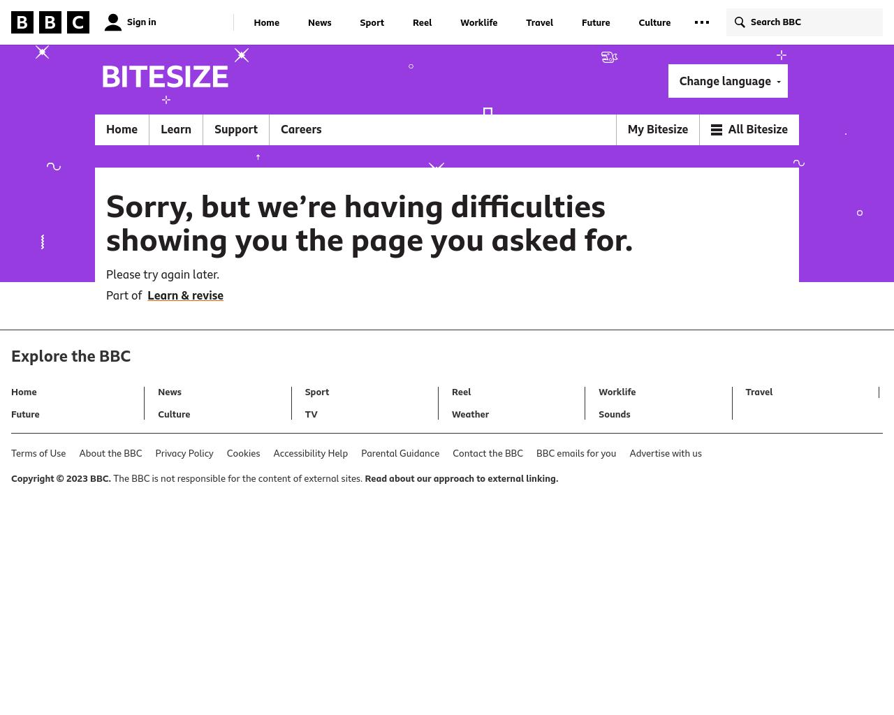 Travel with Barnaby Bear