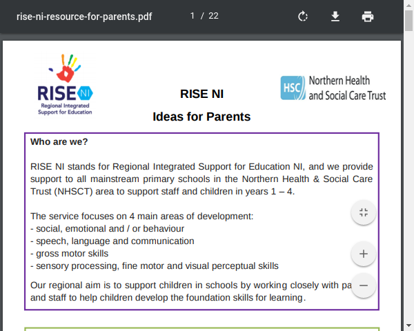 RISE NI Resource for parents.pdf