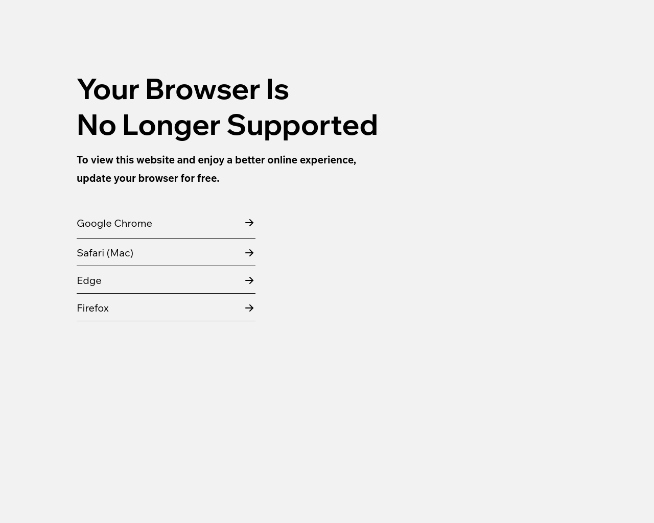 St Joseph's Boys' School Website