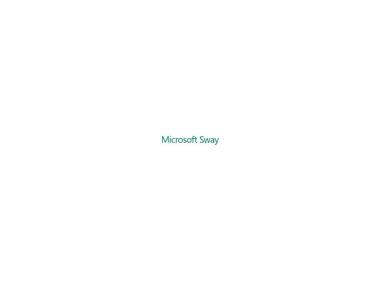 Weekly Update 20th September 2021