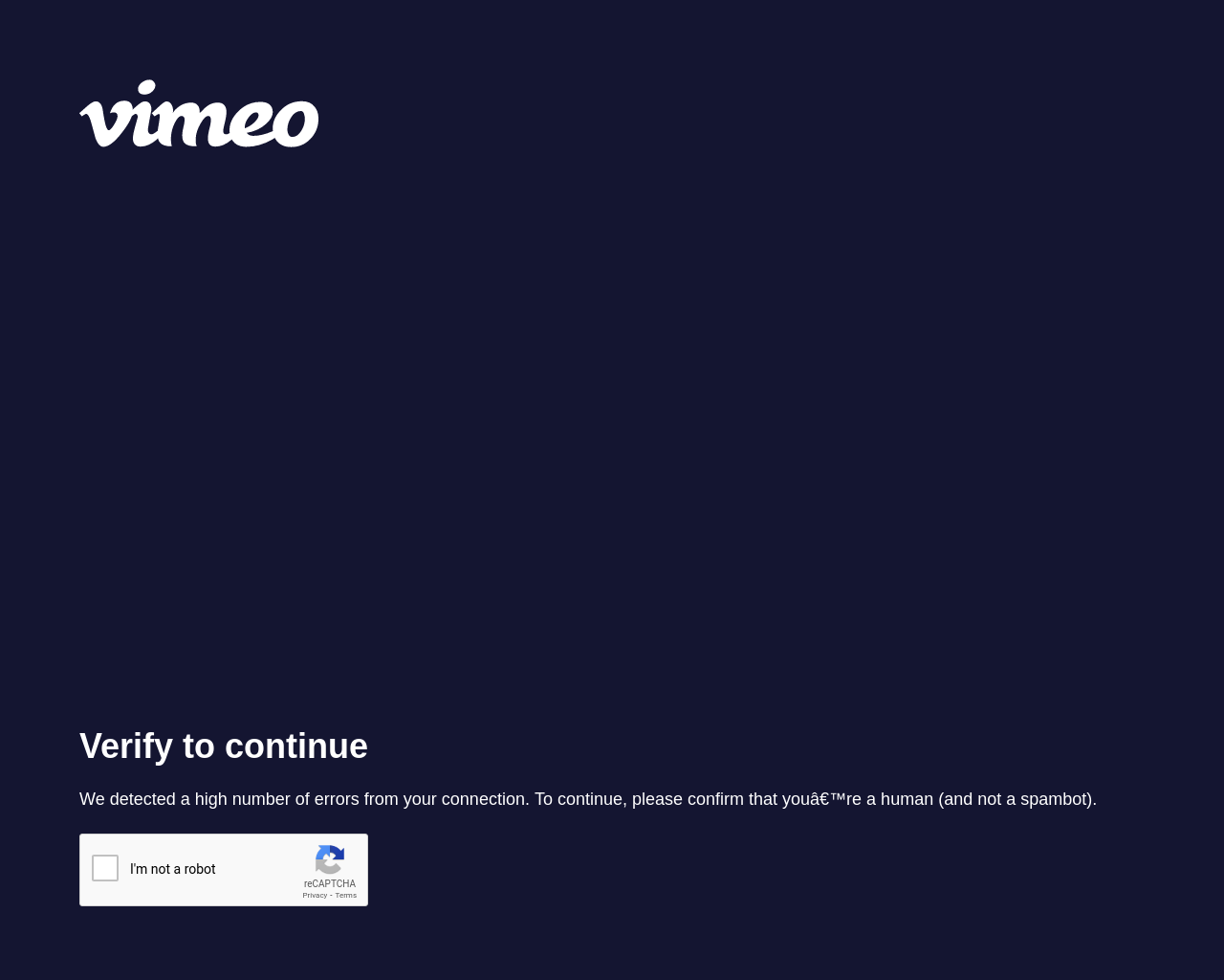 Queen Elizabeth I by Emma