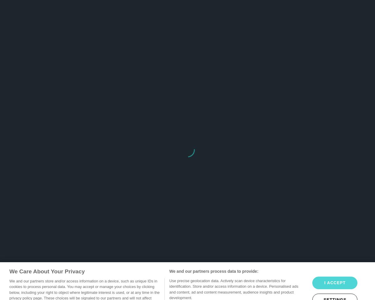 St. Mary's College Prospectus