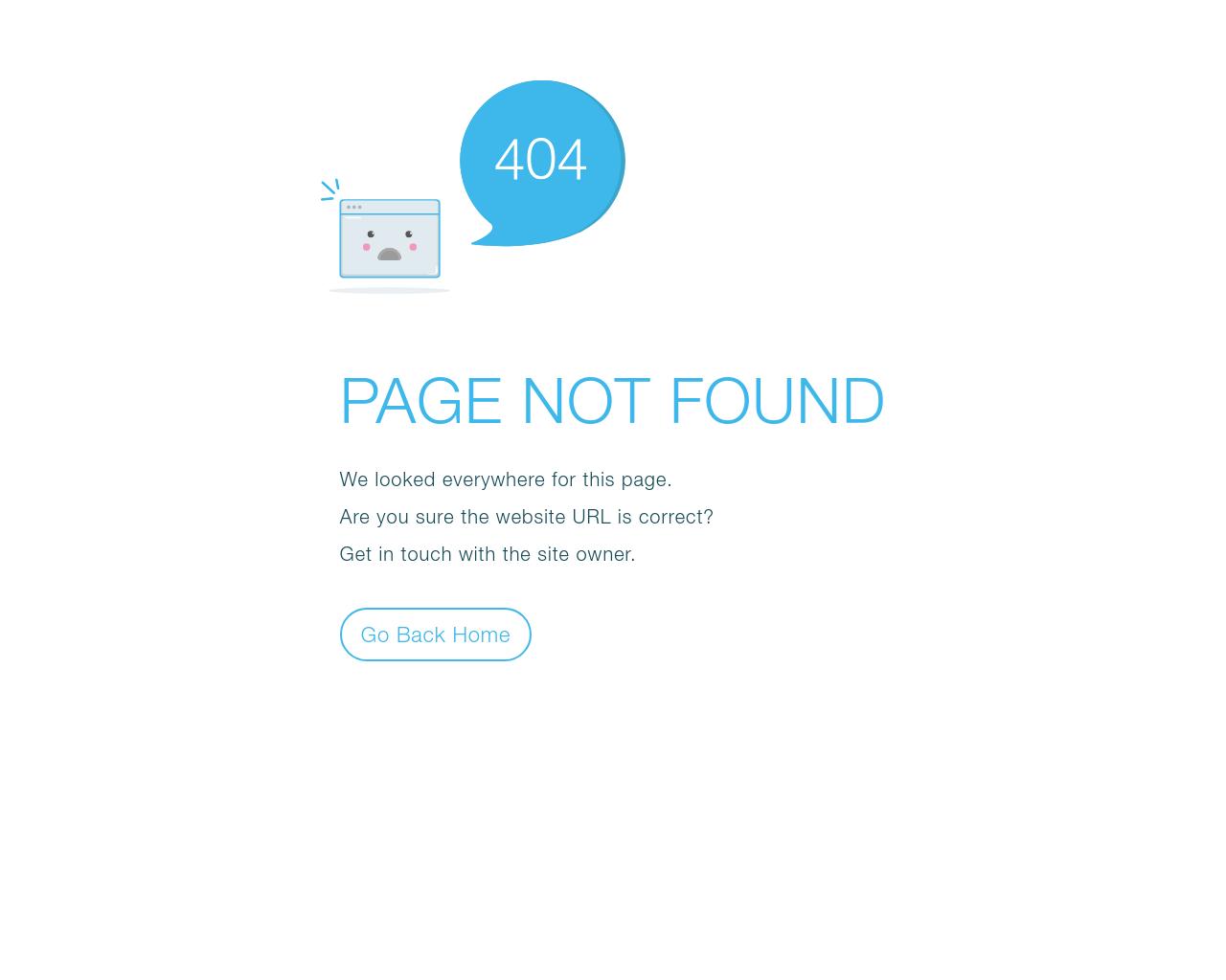 St. Cecilia's College Open Day