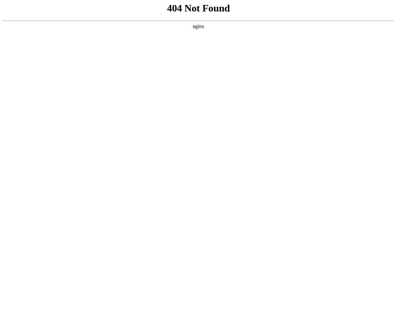 Freddy fit