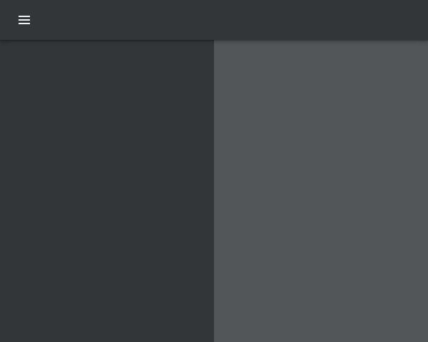 June Garden Olympics 2020 NSPCC
