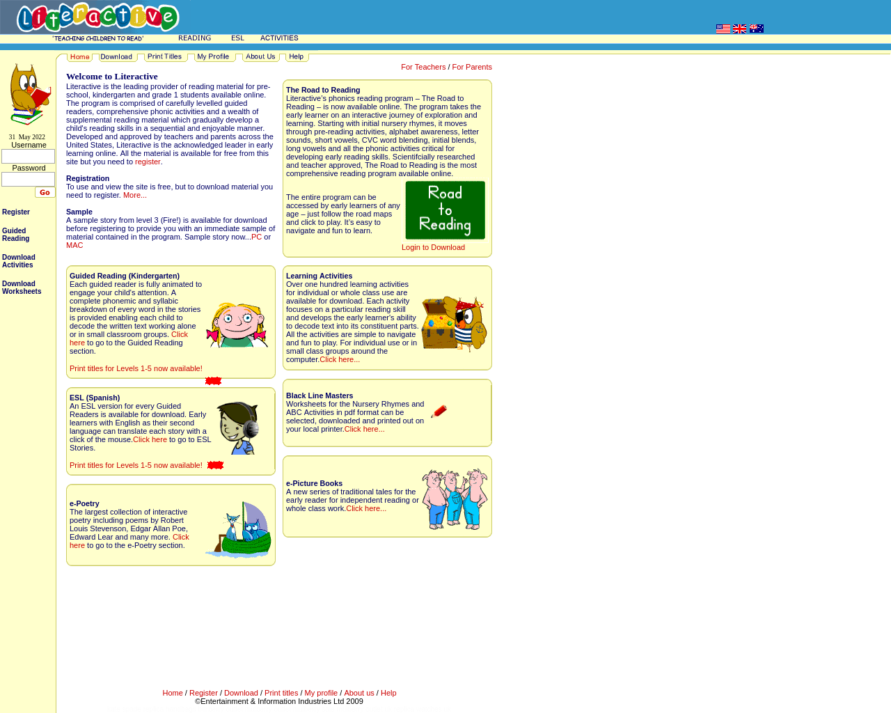 Guided Reading Worksheets Ks2 Worksheets for Education – Guided Reading Worksheets