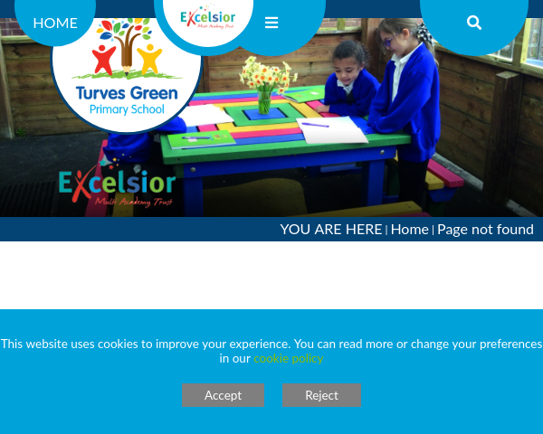 NHS Guide to Mental Health and Wellbeing