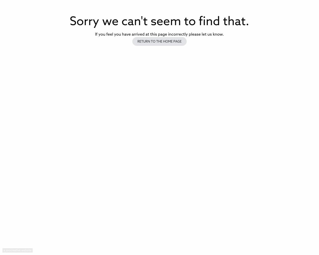 Lumen Christi College Virtual Open Day