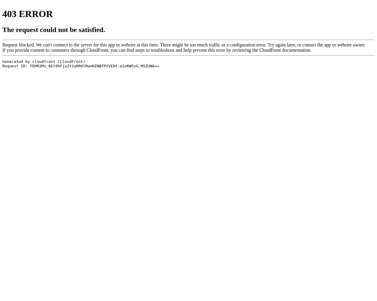 Convention on the Rights of the Child - Full Text